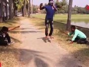 Hindi Funny Video