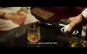Master Z: Ip Man Legacy Trailer