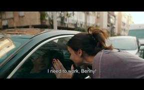 Working Woman Official US Trailer