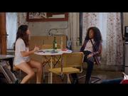 Someone Great Trailer
