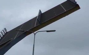 Unique Bridge Design