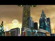 Lego Marvel Super Heroes 2 – Launch Trailer