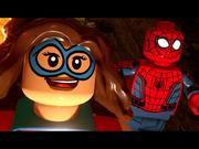 Lego Marvel Super Heroes 2 – Launch Trailer
