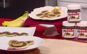 How to Celebrate Pancake Day