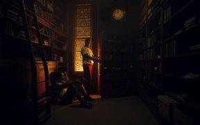 The Last Black Man In San Francisco Trailer