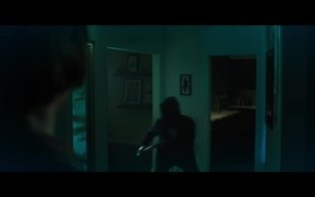 Berserk Trailer