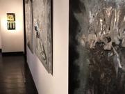 Mercury Gallery