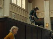 Stockholm Trailer