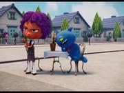 UglyDolls Trailer 2