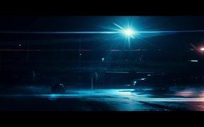 El Chicano Official Trailer