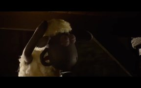 Shaun the Sheep Movie: Farmageddon Trailer