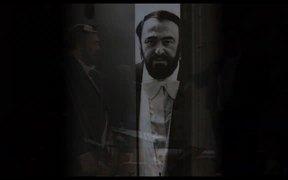 Pavarotti Official Trailer