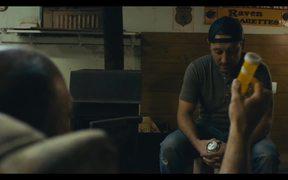 Back Fork Official Trailer