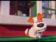 The Secret Life Of Pets 2 Trailer 5