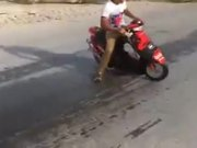 Fast And Furious The Indian Way