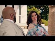 The Hustle Trailer 2