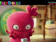 UglyDolls Final Trailer