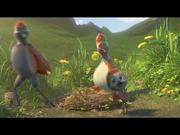 Ploey Official Trailer