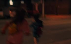 Firecrackers Official Trailer