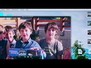 My Son Official Trailer