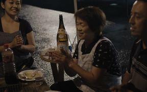 Asako I & II Official Trailer