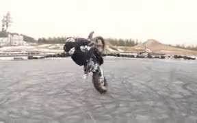 All That You Can Do With Bike Other Than Riding