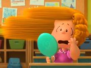 The Peanuts Movie - AniMat's Reviews