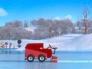 The Peanuts Movie - AniMat's Reviews