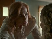 American Woman Official Trailer