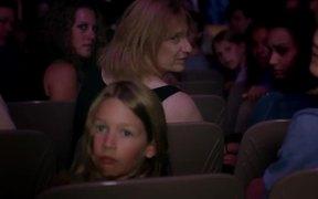 Zilla & Zoe Official Trailer