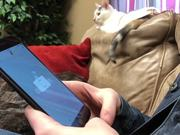 New App for Pet Lovers