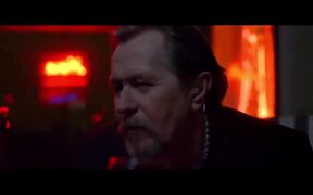 Killers Anonymous Official Trailer