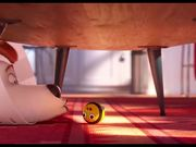 The Secret Life of Pets 2 Trailer 6