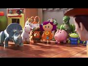 Toy Story 4 Trailer 4