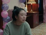 The Farewell Official Trailer