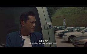 Chasing The Dragon 2: Wild Wild Bunch Trailer