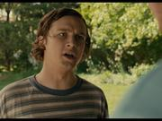 Being Frank Official Trailer