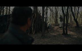 Angel Has Fallen Official Trailer