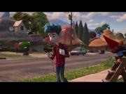 Onward Teaser Trailer