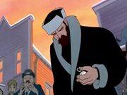 AniMat's Classic Reviews: Balto