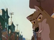 AniMat's Classic Reviews: Balto