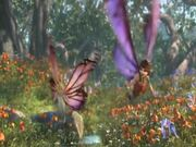 AniMat's Reviews: Strange Magic