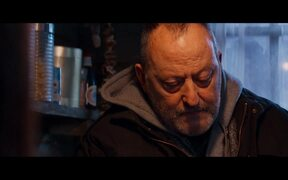 Cold Blood Official Trailer