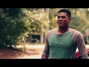 Saving Zoë Official Trailer