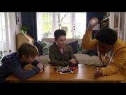 Good Boys Trailer 2