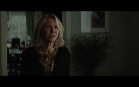 Luce Official Trailer