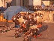 Satisfying Transformers Robot Changing Form