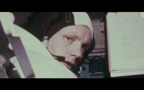 Armstrong Official Trailer