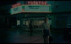 Doctor Sleep Teaser Trailer