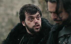 Purge Of Kingdoms Trailer